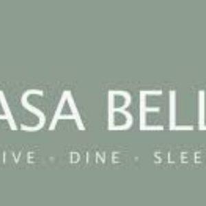 - Cassa Bella